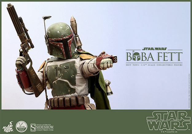Boba-Fett-Quarter-Scale-Figure-Hot-Toys-02
