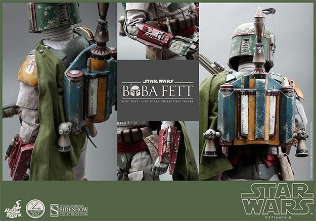 Boba-Fett-Quarter-Scale-Figure-Hot-Toys-11