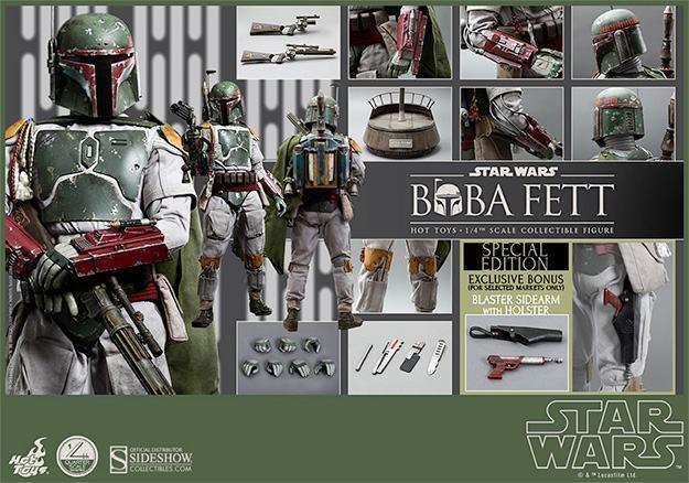 Boba-Fett-Quarter-Scale-Figure-Hot-Toys-12