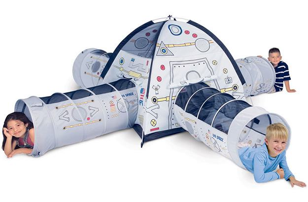 Cabana-Pop-Up-Space-Station-Tent-01