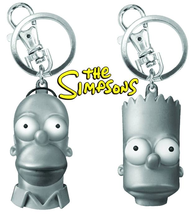 Chaveiros-Simpsons-Heads-Pewter-Keyrings-01
