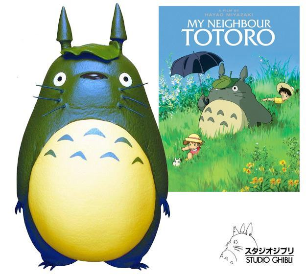 Cofre-My-Neighbor-Totoro-Big-Totoro-Bank-01