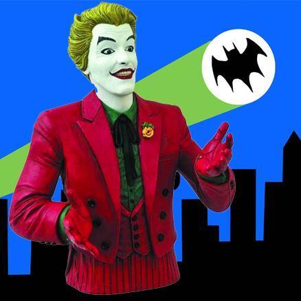 Cofre-The-Joker-1966-TV-Series-Bust-Bank-instg