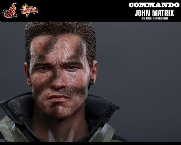 Commando-John-Matrix-Hot-Toys-Action-Figure-02