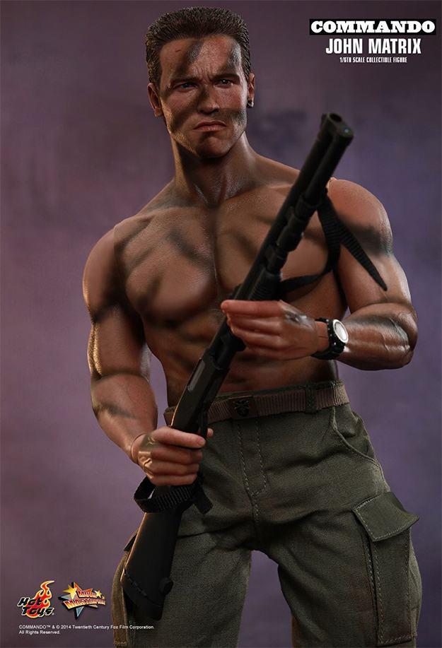 Commando-John-Matrix-Hot-Toys-Action-Figure-06