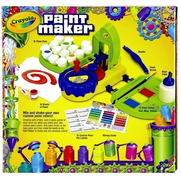 Crayola-Paint-Maker-03