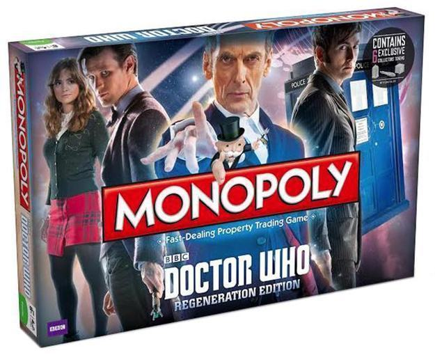 Doctor-Who-Monopoly-2014-Regeneration-01