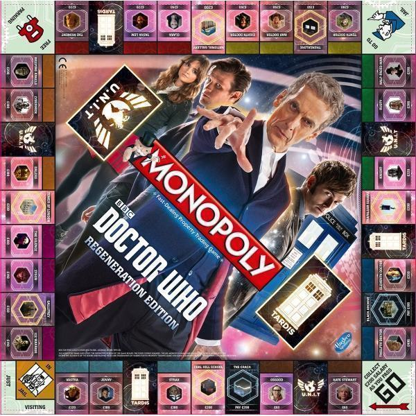 Doctor-Who-Monopoly-2014-Regeneration-02