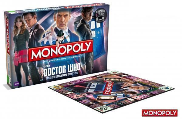 Doctor-Who-Monopoly-2014-Regeneration-03