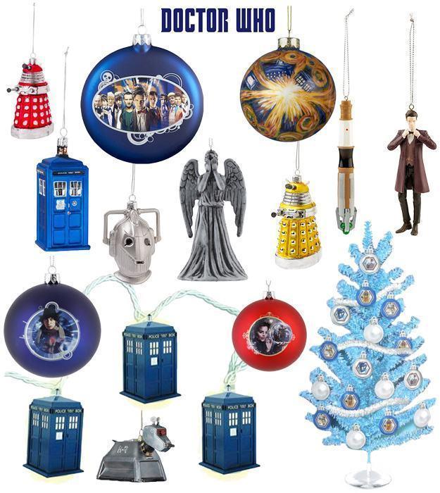 Enfeites-de-Natal-Doctor-Who-01