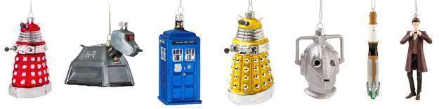 Enfeites-de-Natal-Doctor-Who-01a