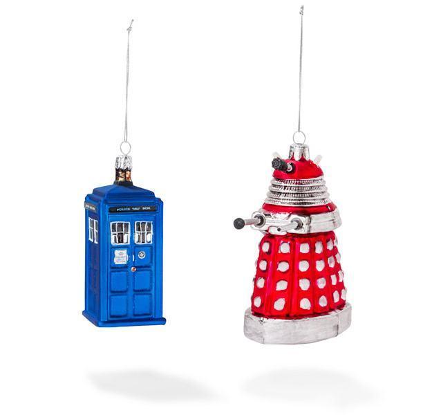 Enfeites-de-Natal-Doctor-Who-02