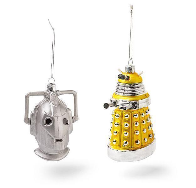 Enfeites-de-Natal-Doctor-Who-03