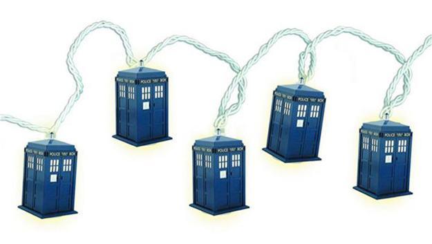 Enfeites-de-Natal-Doctor-Who-06