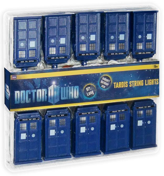 Enfeites-de-Natal-Doctor-Who-07