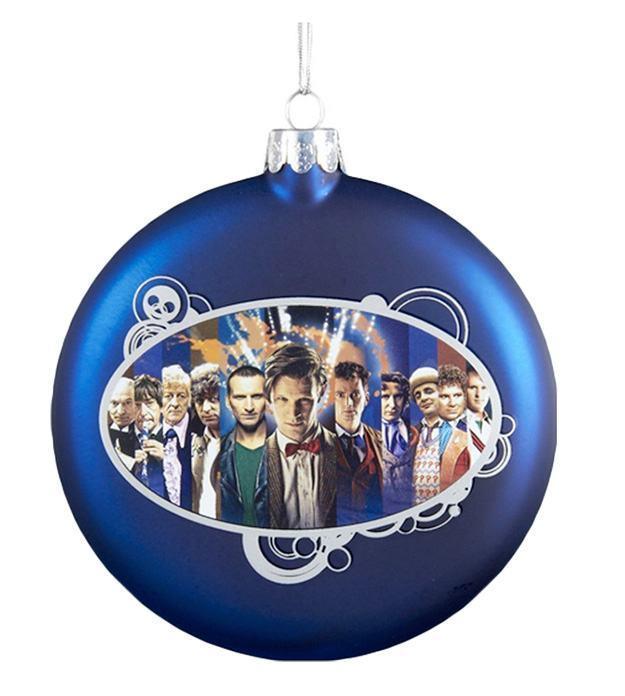 Enfeites-de-Natal-Doctor-Who-08