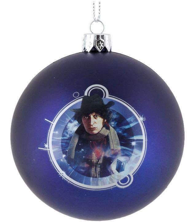 Enfeites-de-Natal-Doctor-Who-10