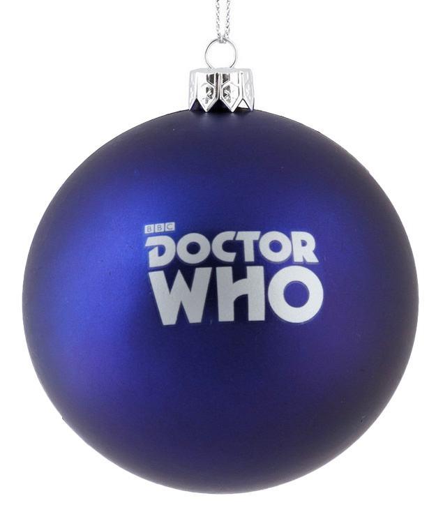 Enfeites-de-Natal-Doctor-Who-11