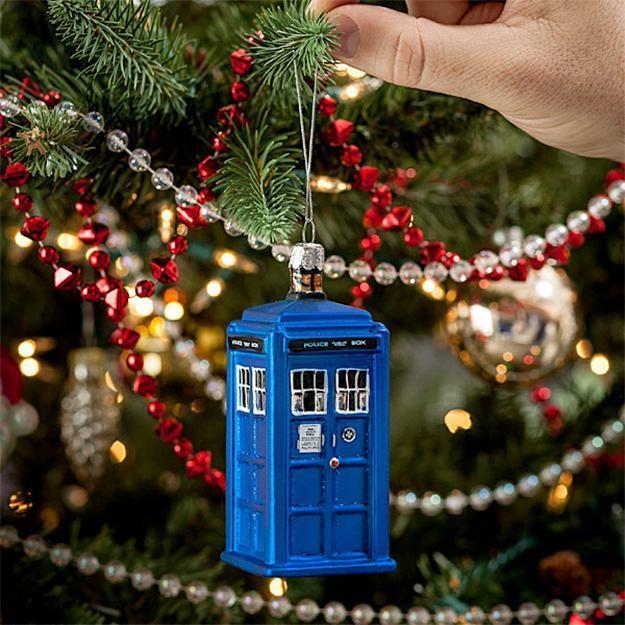 Enfeites-de-Natal-Doctor-Who-14