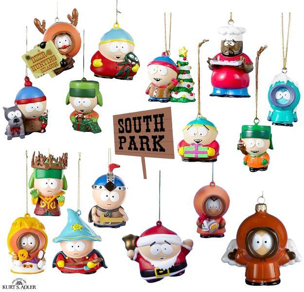 Enfeites-de-Natal-South-Park-Christmas-Blow-Mold-Ornaments-01
