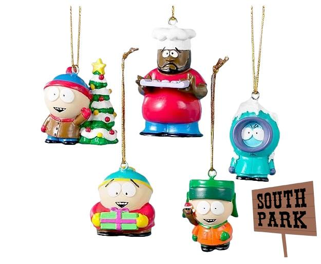 Enfeites-de-Natal-South-Park-Christmas-Blow-Mold-Ornaments-03