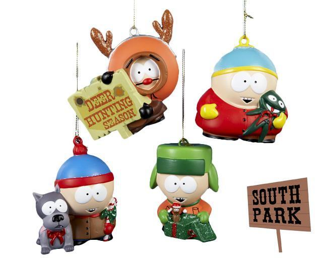 Enfeites-de-Natal-South-Park-Christmas-Blow-Mold-Ornaments-04