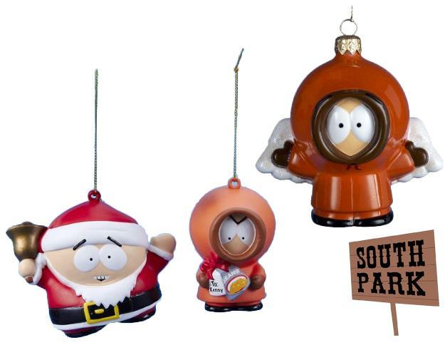 Enfeites-de-Natal-South-Park-Christmas-Blow-Mold-Ornaments-05