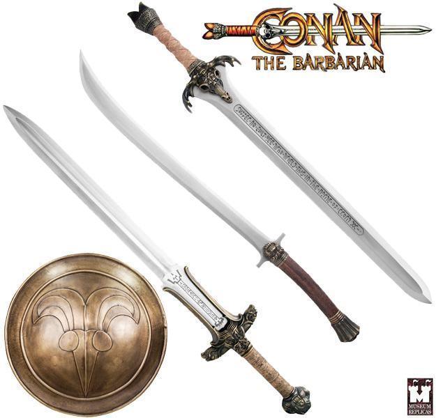 Espadas-Escudo-Conan-o-Barbaro-01