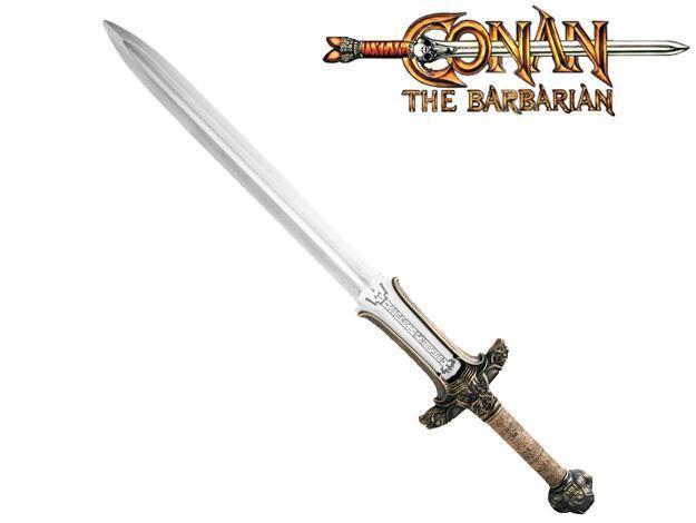 Espadas-Escudo-Conan-o-Barbaro-02