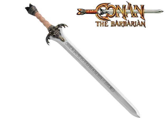 Espadas-Escudo-Conan-o-Barbaro-04
