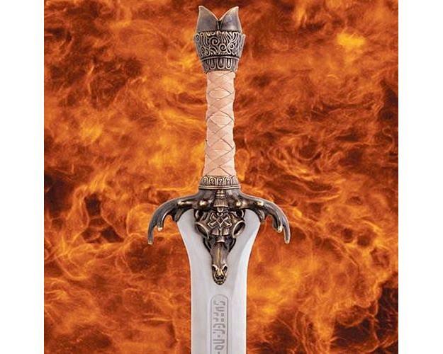 Espadas-Escudo-Conan-o-Barbaro-05
