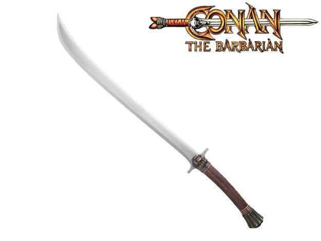 Espadas-Escudo-Conan-o-Barbaro-06