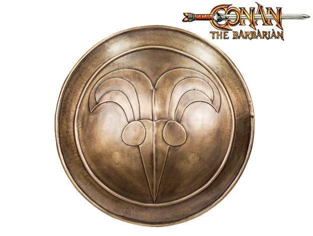 Espadas-Escudo-Conan-o-Barbaro-08