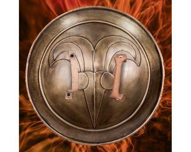 Espadas-Escudo-Conan-o-Barbaro-09