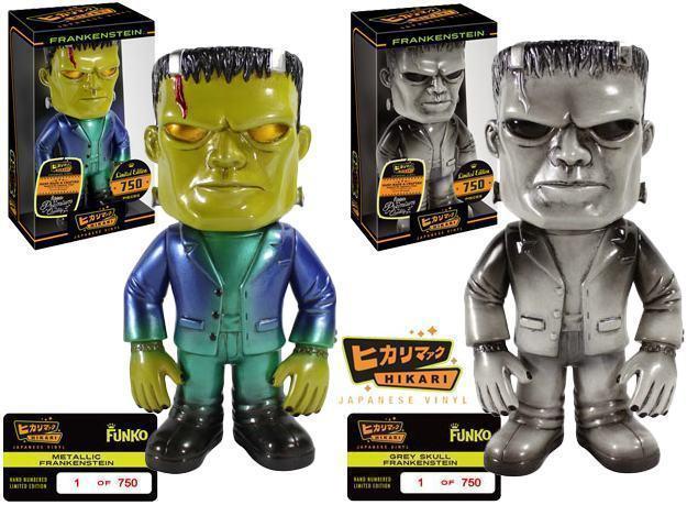Frankenstein-Hikari-Figure-ToyZoo-Gemini-01