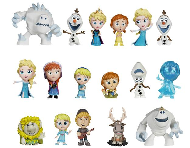 Frozen-Disney-Mystery-Minis-Mini-Figures-02