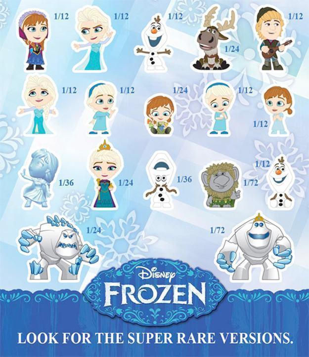 Frozen-Disney-Mystery-Minis-Mini-Figures-03