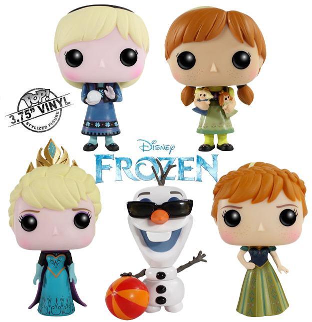 Frozen-Disney-Pop-Series-2-Vinyl-Figures-01