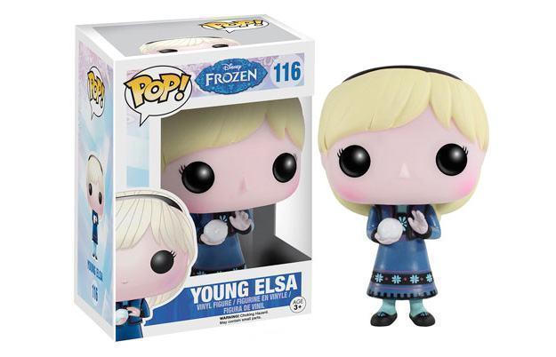 Frozen-Disney-Pop-Series-2-Vinyl-Figures-02