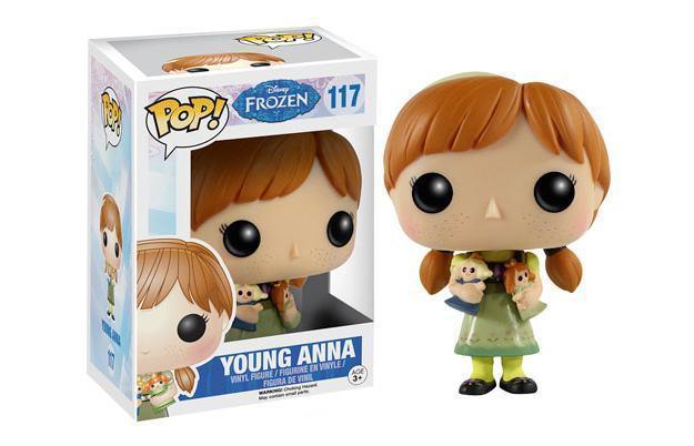 Frozen-Disney-Pop-Series-2-Vinyl-Figures-03