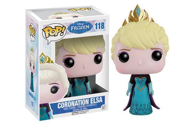 Frozen-Disney-Pop-Series-2-Vinyl-Figures-04