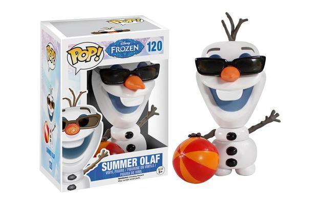Frozen-Disney-Pop-Series-2-Vinyl-Figures-06