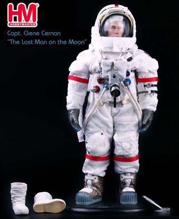 Gene-Cernan-Last-Man-On-the-Moon-Hobby-Master-Action-Figure-01