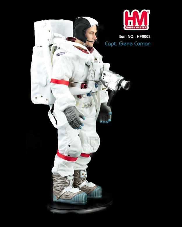 Gene-Cernan-Last-Man-On-the-Moon-Hobby-Master-Action-Figure-04