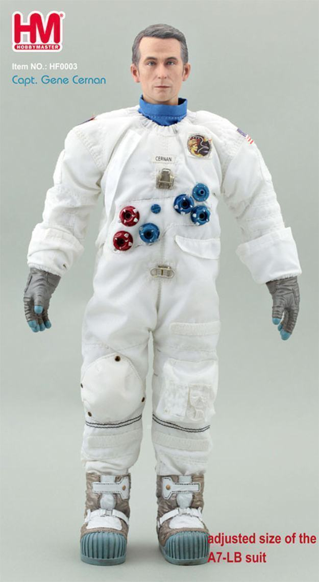 Gene-Cernan-Last-Man-On-the-Moon-Hobby-Master-Action-Figure-07