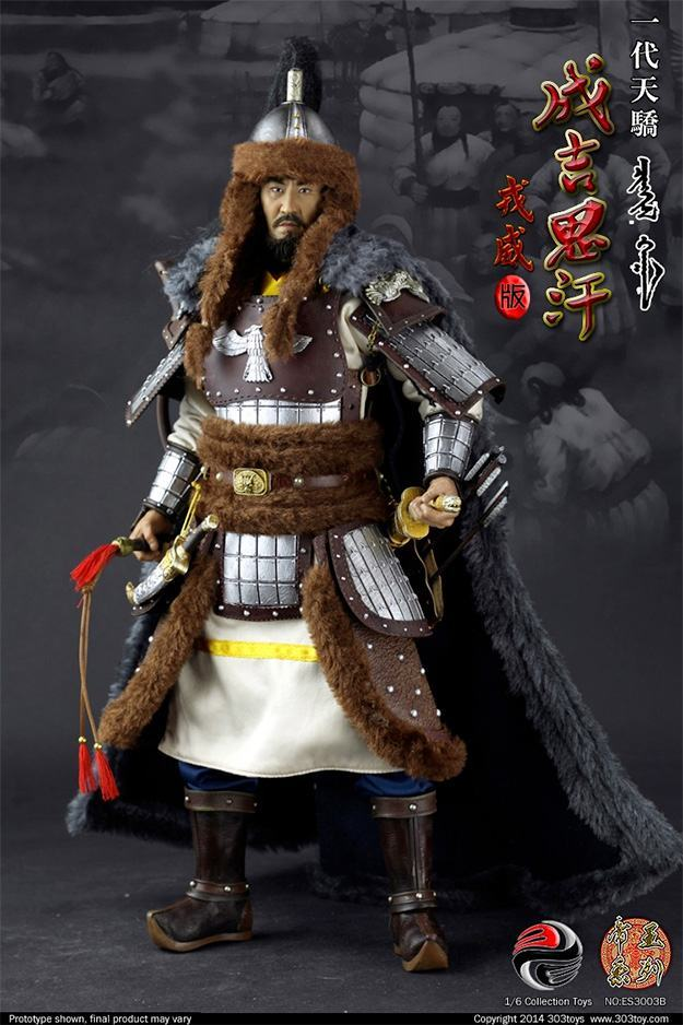 Genghis-Khan-Action-Figure-303-Toys-01