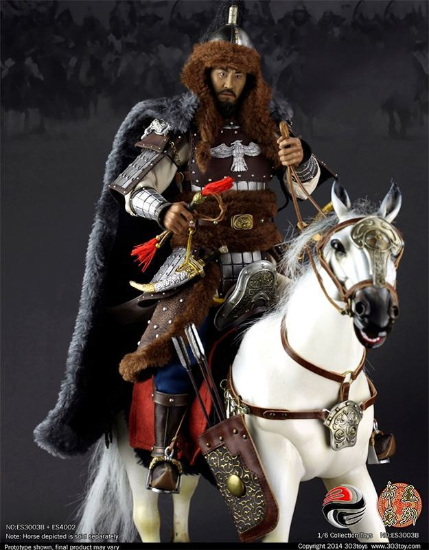 Genghis-Khan-Action-Figure-303-Toys-01a