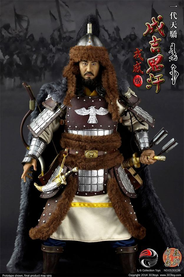 Genghis-Khan-Action-Figure-303-Toys-02