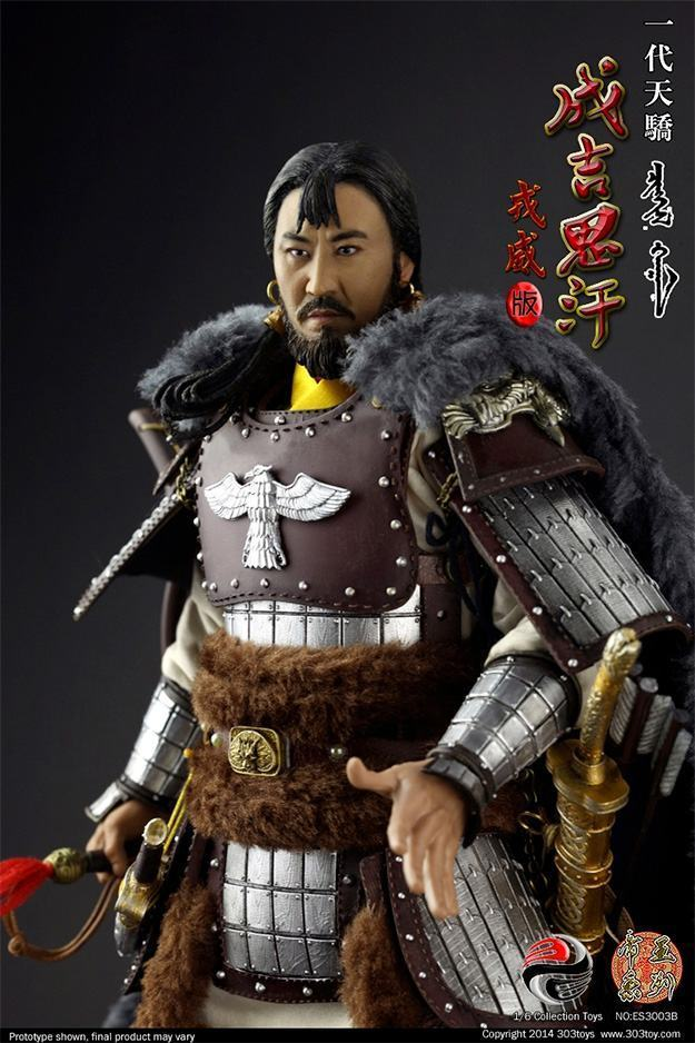 Genghis-Khan-Action-Figure-303-Toys-03