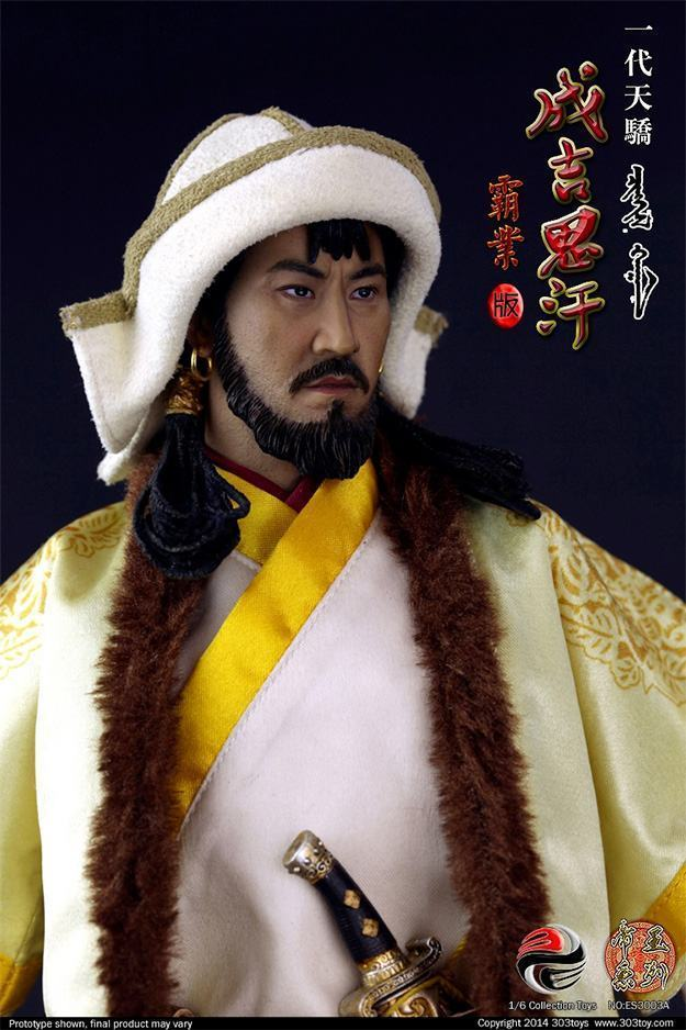 Genghis-Khan-Action-Figure-303-Toys-04